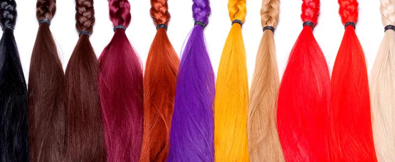 Hair coloured extensionscoloured hair extensions exporters delhi check out our funky and bright hair coloured extensions hair coloured extensions can be acquired from us in small as well as bulk quantities pmusecretfo Choice Image