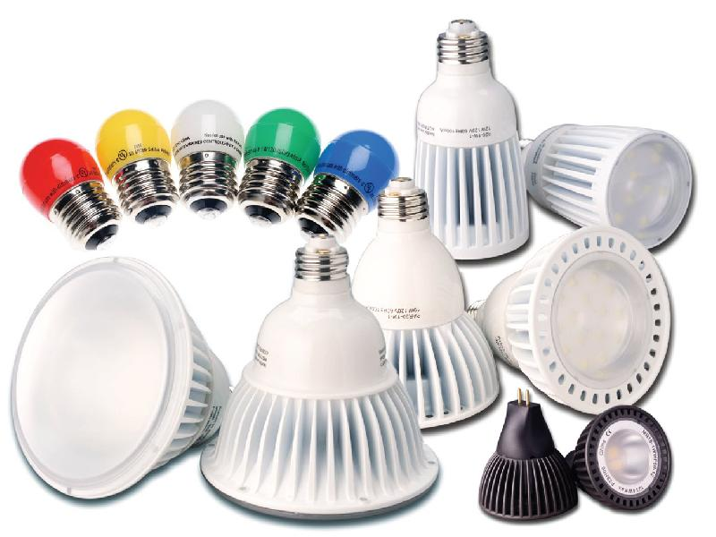 Image result for lighting products