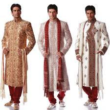 Mens Sherwani Mens Wedding Sherwani Mens Manufacturers