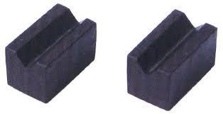 Graphite V Blocks