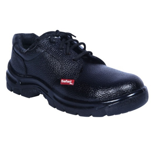 A522 Safari Pro Safety Shoes