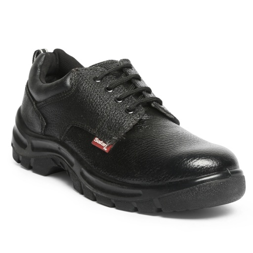 A666 Safari Pro Safety Shoes