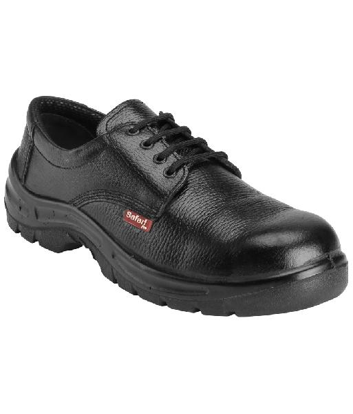 A888 Safari Pro Safety Shoes