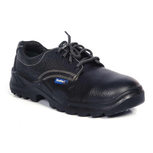 A999 Safari Pro Safety Shoes