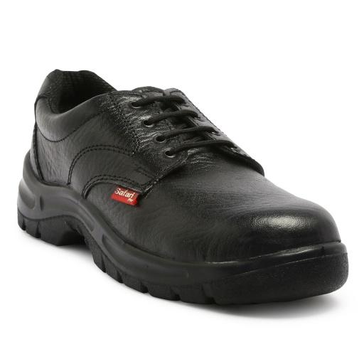Albama Safari Pro Safety Shoes