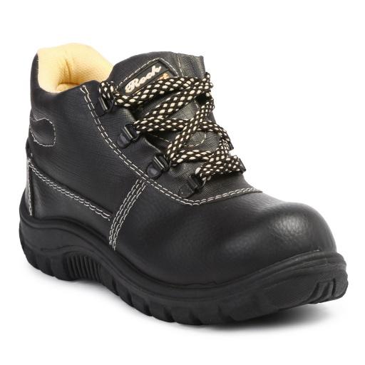 Rockport Tyson Pro Safari Safety Shoes