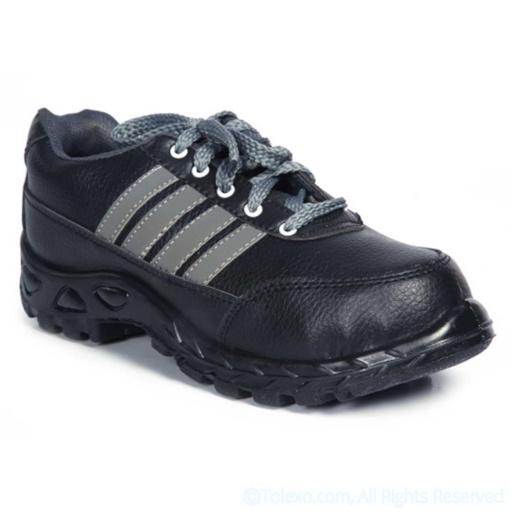 Sprint Safari Pro Safety Shoes