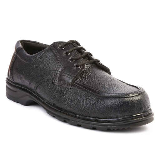Trend Safari Pro Safety Shoes