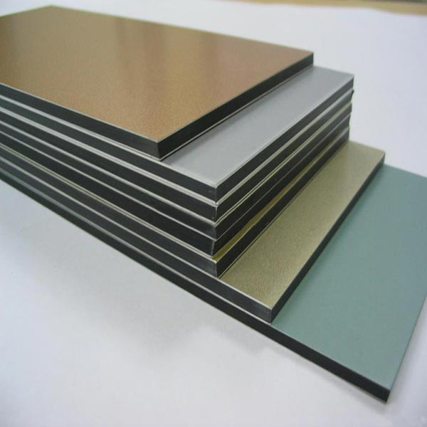 Fire Resistant Interior Wall Panels