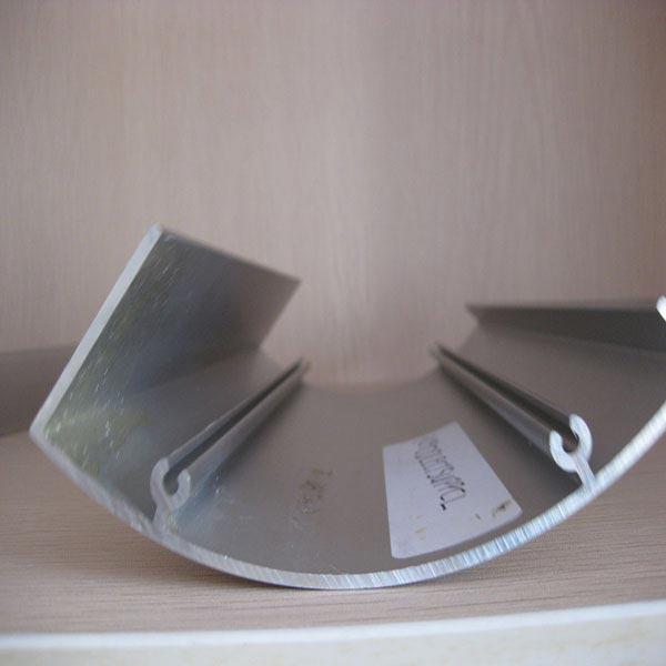 V-Slot Aluminum Profile