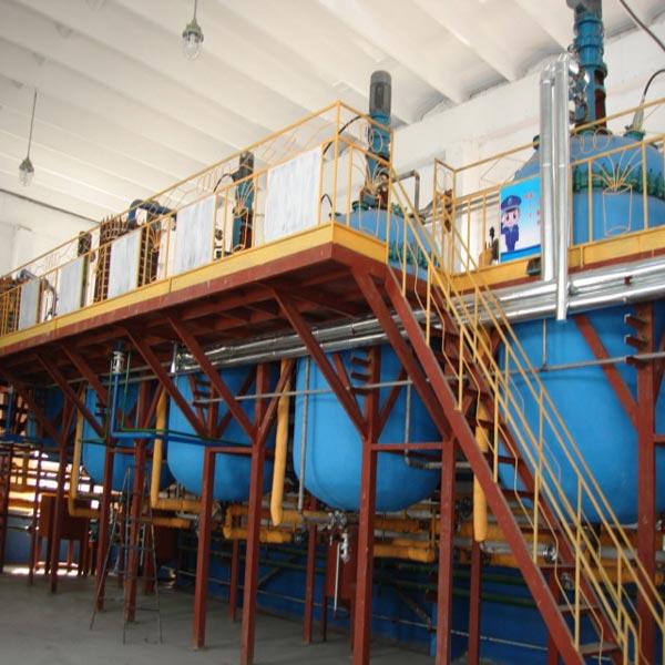 Dimethyl Silicone Oil (DY-201-100cp)