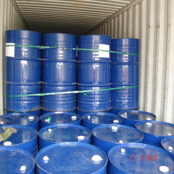 Hydroxy Silicone Oil (DY-OH501 - DY-OH502)