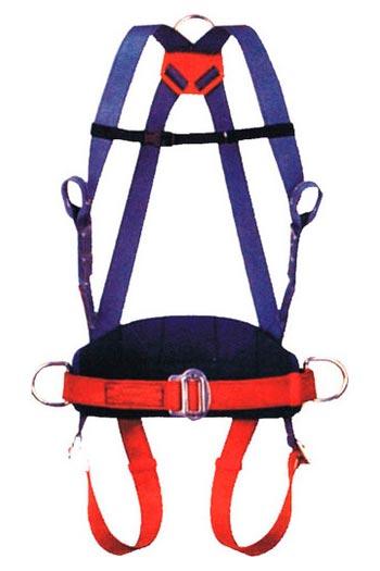 safety-belts-500x500