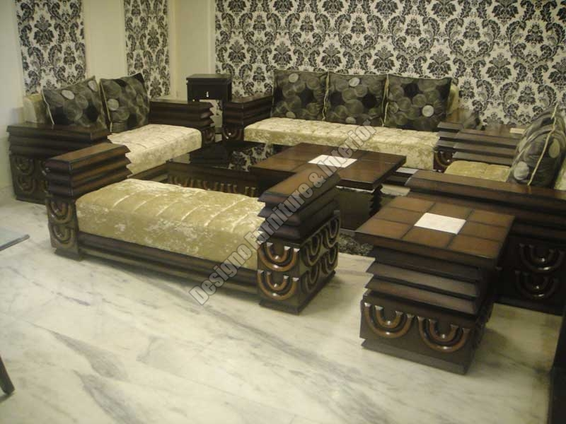 Pakistani sofa designs with price for 9 seater sofa set