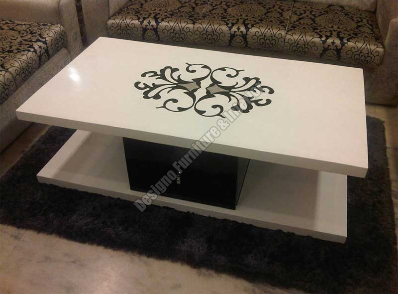 Comdesigner Center Tables : Designer Center Table,Wooden Center Table,Contemporary Center Tables ...