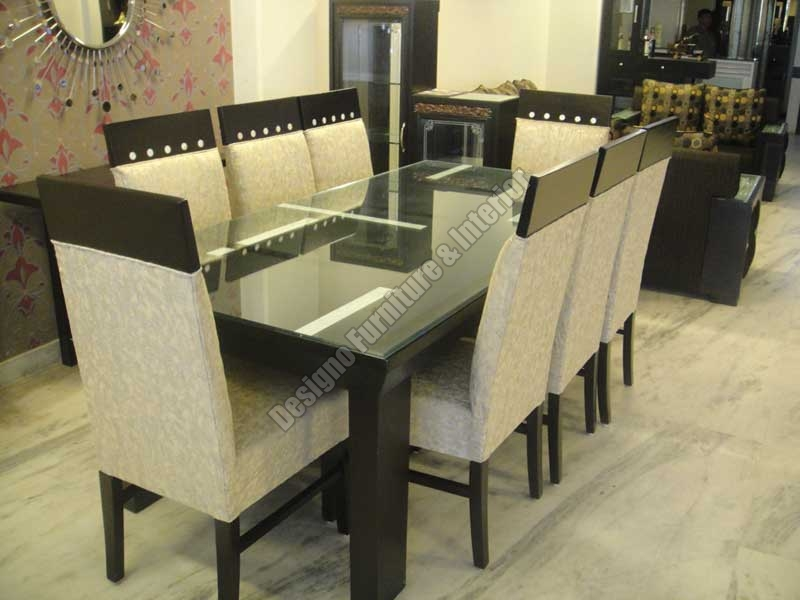 Table Set Price Source Dining Chairs Olx Thesecretconsul  : dining table set ambience 1181909 from www.hargapass.com size 800 x 600 jpeg 167kB