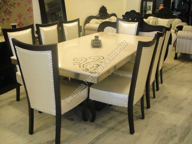 4 Seater Dining Table Olx Delhi Tables