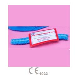 Disposable Surgeon Cap