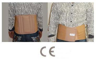 Lumbosacral Belt