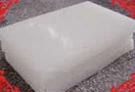 HDPE PE Wax Slabs