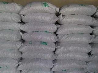 Sodium Dichloroisocyanurate 60%