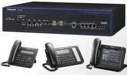 Panasonic IP Pbx System