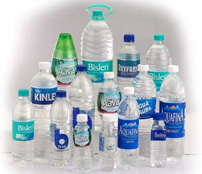 Colored PET Bottles,Cheap Pet Bottles,PET Plastic Bottles ...