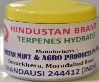 Terpene Hydrate