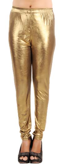 Lycra Shimmer Legging 06