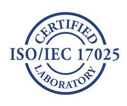 Hasil gambar untuk ISO/IEC 17025