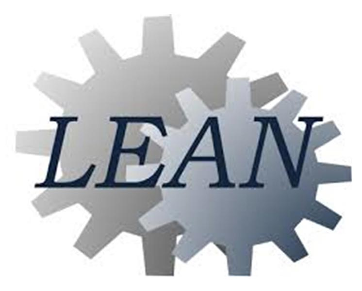 Lean Manufacturing Practices & Technique