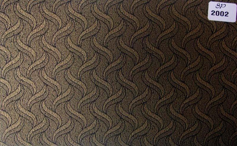 Designer Craft Paper Sheets