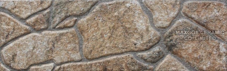 100x300mm Exterior Wall Tiles