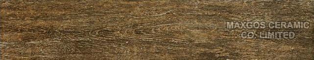200x1000mm Wooden Tiles