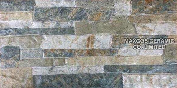 200x400mm Exterior Wall Tiles