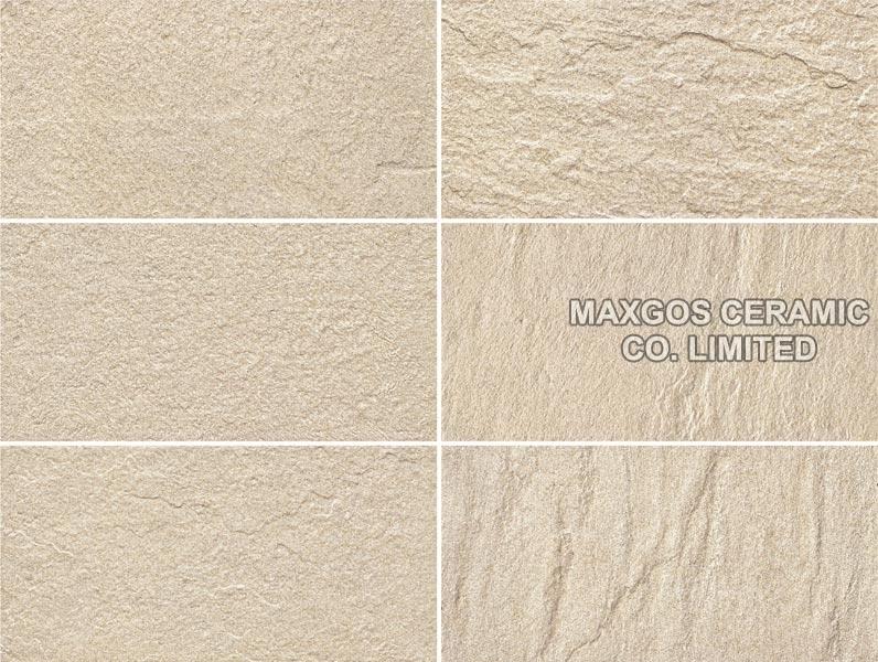 Exterior Wall Tiles Design Home Ideas