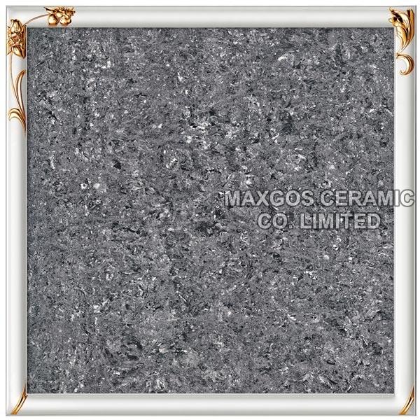 600x600mm Polished Porcelain Floor Tiles