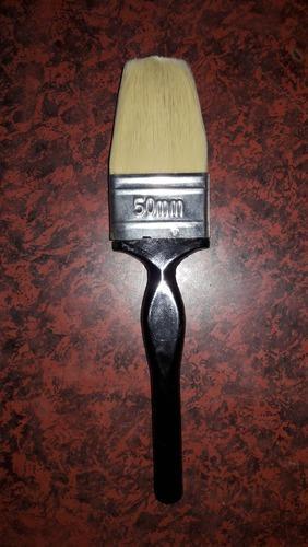 Nylon Wall Paint Brush
