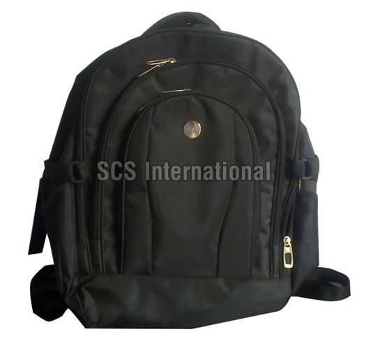 Tetron Backpack Bags
