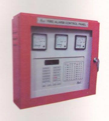 fire alarm system pdf in hindi