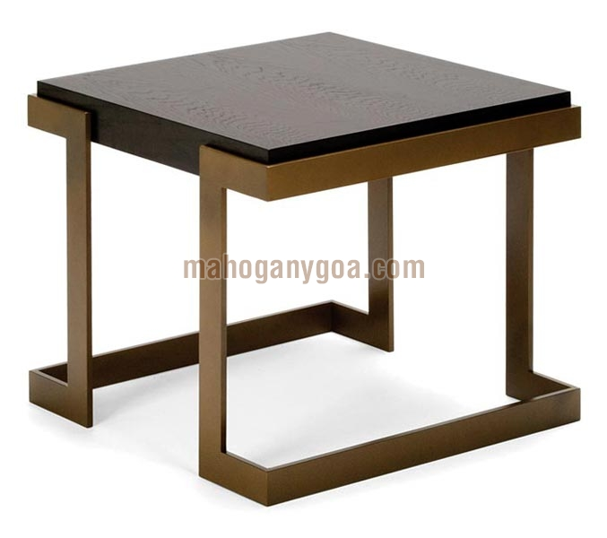 Wooden Center Table Wooden Square Center Table Suppliers