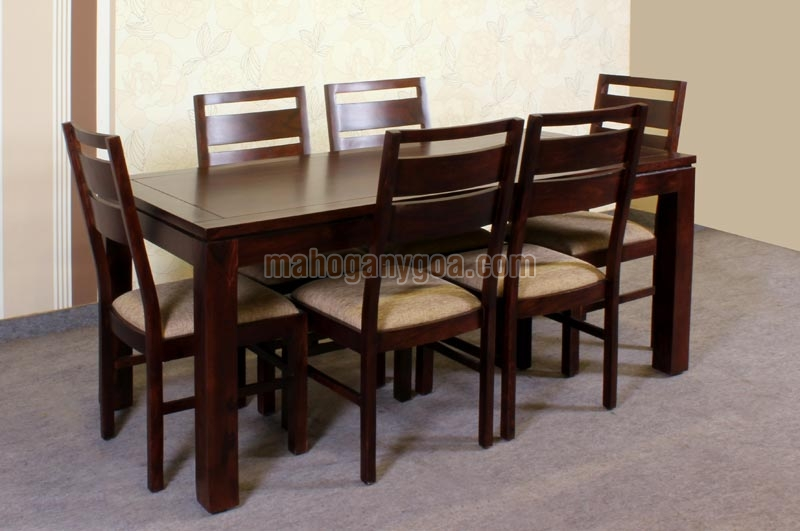 Latest Design Of Dining Table wooden dining table set,wooden dinner table set suppliers