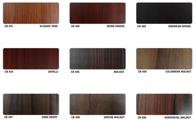 Aluminium Composite Panels Aluminium Composite Panel Sheets Suppliers India