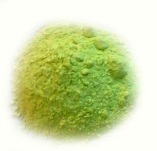 Rubber Grade Sulphur Powder
