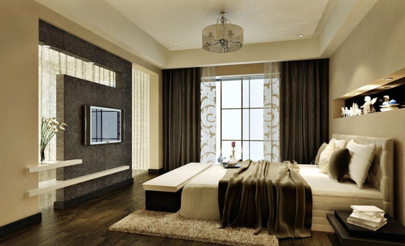 bedroom interior designing. beautiful ideas. Home Design Ideas