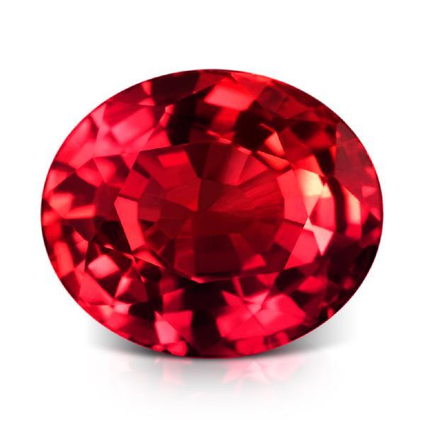 Gemstones 04