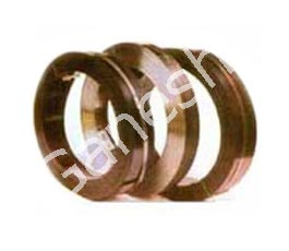 Hardened & Tempered Steel Strips