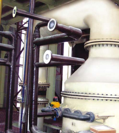 Duct pipe fittings pressure nutsche filter manufacturers