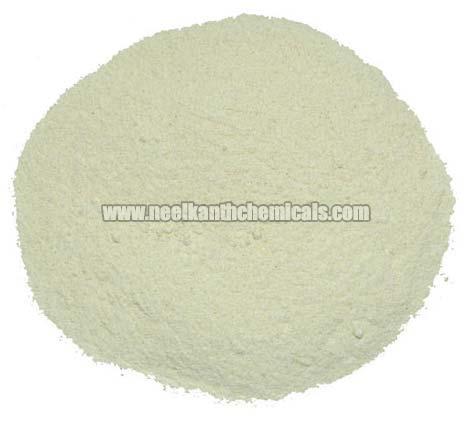 Collagen Powder