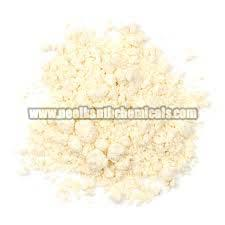 Cyantraniliprole Powder